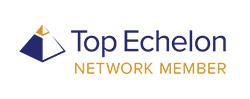Te-network-member logo